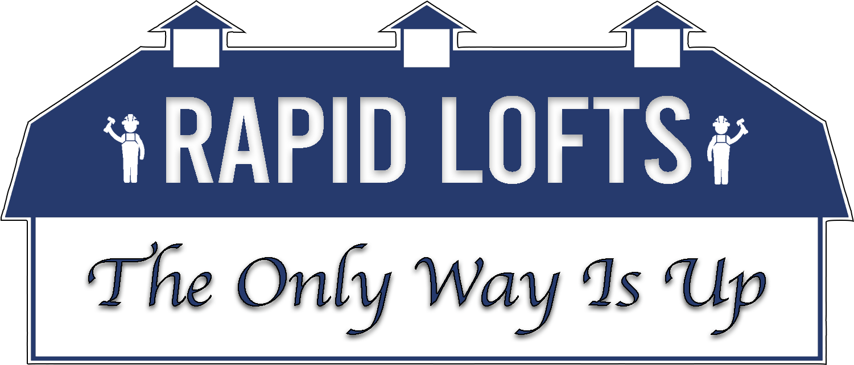 Rapid Lofts Ltd - Loft Conversions North East London