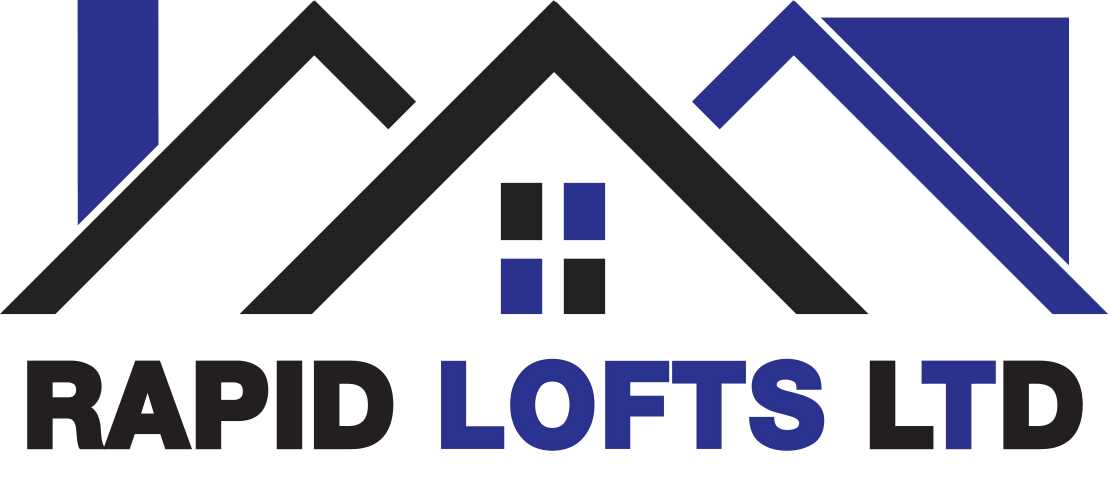 Rapid Lofts Ltd - Loft Conversions North East London